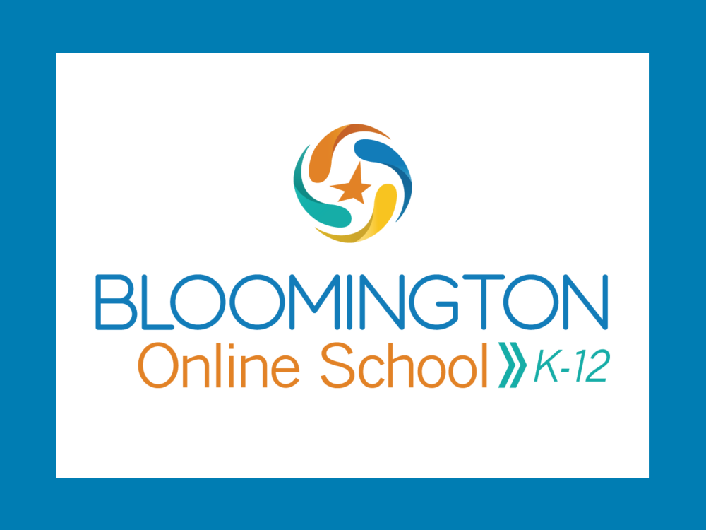 Bloomington Online School